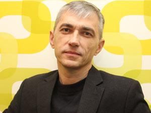 SEO-специалист Черненко Андрей