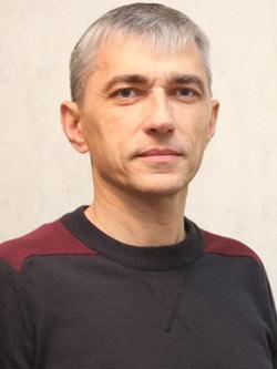 ИП Черненко Андрей