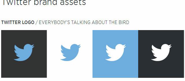 Сервис микроблогов Twitter