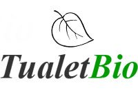 Биотуалеты